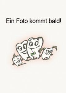 foto_leer